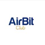 Airbitclub — пирамида, прикрытая криптовалютой.