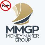 Форум MMGP заблокирован