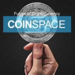 CoinSpace — финансовая пирамида