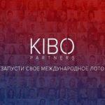 Kiboloto — перспективы и развитие проекта