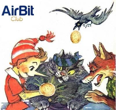 airbitclub-piramida