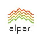 Альпари, краткий обзор