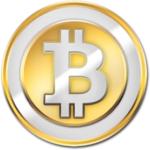 Курс биткоина в 2016 году