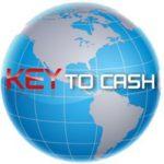 Keytocash — криптохайп