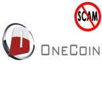 OneCoin — скам