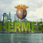 Hermes ltd обзор