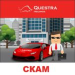 Questra Holdings СКАМ
