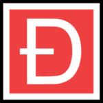 The DAO — новая криптовалюта на блокчейне эфира