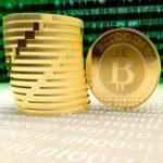 Инвестиции и криптовалюта