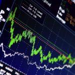 На Швейцарской фондовой бирже появится индекс биткоина