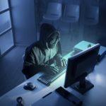 Команда хакеров разыскивает компанию HASHOCEAN