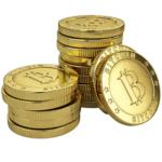 Курс биткоина в июле 2016 года