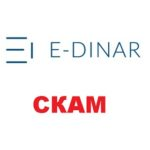 e-dinar скам