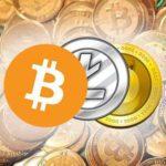 Инвестиции в криптовалюту отчёт