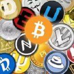 В Москве открылся второй обменник криптовалют