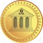 В США установили 6 новых биткоин банкоматов