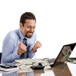 Заблуждения и обман сетевиков, интернет «бизнесменов»