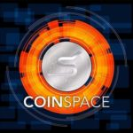 CoinSpace последние новости на март 2017 года.