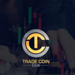 Tradecoinclub отзыв