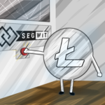 Лайткойн засегвитился LTC SegWit