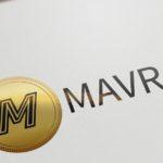 Mavro.org скам