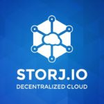 Криптовалюта  Storjcoin X (SJCX)