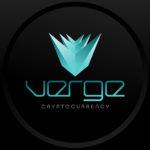 Криптовалюта Verge (XVG)