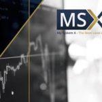 MySystemX отзыв