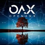 ICO OpenANX — децентрализованные биржи