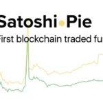 Сатоши Фонд (Satoshi Fund)