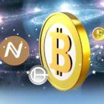 Обмен фиата на криптовалюту