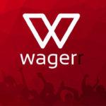 ICO Wagerr (WGR)