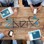 ICO Ziber 27.07.17: Сбор средств или отъём денег у населения?