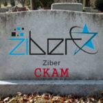 Ziber Скам