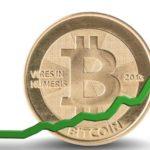 Деньги будущего: главные заблуждения о криптовалютах