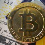 В чем проблемы легализации криптовалют?