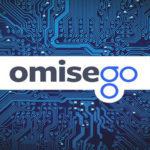 OmiseGo (OMG) криптовалюта