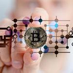 Тенденции развития криптовалют