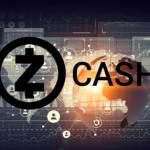 Криптовалюта ZEC (Zcash)