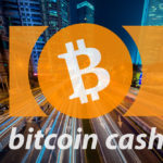 Bitcoin Cash (BCH,BCC) криптовалюта