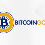 Криптовалюта Bitcoin Gold (BTG)