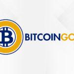 Криптовалюта Bitcoin Gold (BTG)