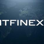 Bitfinex биржа