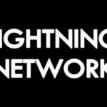 Lightning Network — спасение от высокой комиссии?