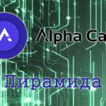 ALPHA CASH отзыв